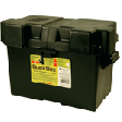 Quick Cable Group 27 Standard Battery Box