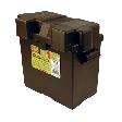 6 Volt/GC2 Battery Box