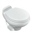 "SunMar Sealand 17"" 1 Pint Centrex Flush Toilet"