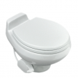 SunMar SeaLand Low-flow Toilet Bowl