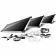 Schumacher SP-5400 Solar Panel Kit