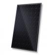 SunSpark 60 Cell monocrystalline 330 watt solar module