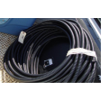 Bergey Excel 10 wire kit for 80 foot towers