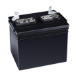 BCI Group U1 Lawn & Garden Battery: 300 CCA
