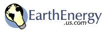 Earth Energy Alternative Energy Solar and Electric