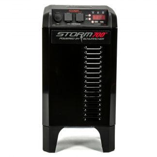 Schumacher Storm 700 Backup Power System
