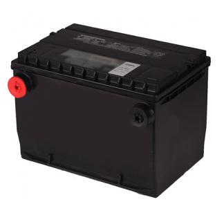 BCI Group 100 Automotive Battery