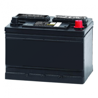 BCI Group 42 Car Starting Battery