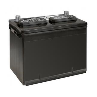 Group 56 Automotive Battery