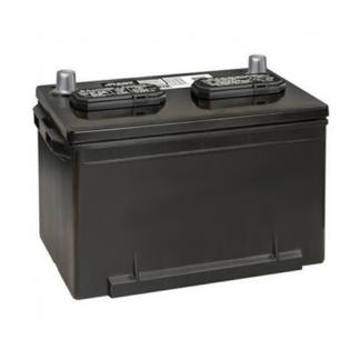 Group 58 Automotive Battery