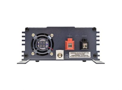 Samlex PST-150 inverter connections